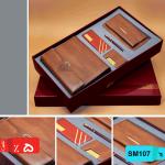 تقویم حصیری چینی ست,ویژه,مدیران,5 تکه,SM107