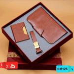 ست های مدیریتی ست مدیریتی,3 تیکه,SM125
