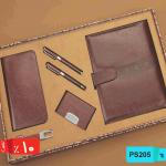 قیمت ست مدیریتی ست مدیریتی ۶ تیکه,PS205