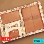 نشر تقویم ست مدیریتی ۶ تیکه,PS206