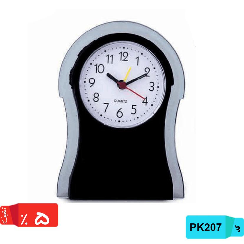 ست مدیریتی رومیزی 3تیکه هدیه 1400   NK-248