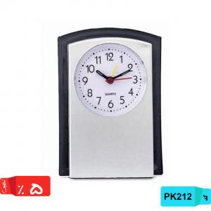 تقویم قمری 98 ساعت رومیزی تبلیغاتی ,PK212