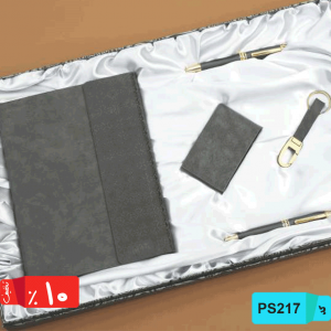 تولیدی ست مدیریتی ست مدیریتی ۵ تیکهPS217