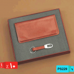 قیمت ست های مدیریتی نیم ست, 2 تیکه,PS229