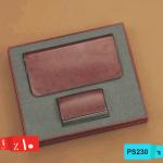قیمت ست مدیریتی هدیه نیم ست, ۲ تیکه,PS230