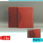 سالنامه ,وزیری,ترمو,PS270