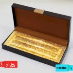 384ست مدیریتی مردانه جعبه پک خودکار
