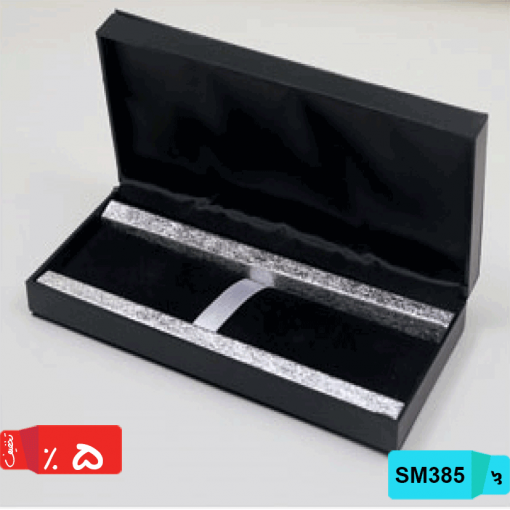 قیمت ست سررسید جعبه,ست,خودکار,روان نویس,SM385
