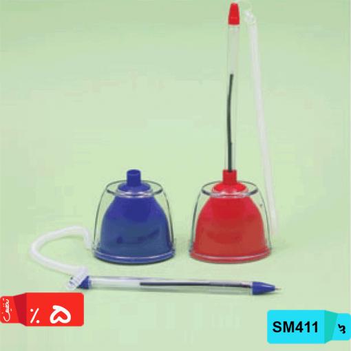 تقویم خاص  پایه,خودکار,SM411