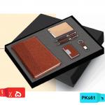 ست مدیریتی تبلیغاتی ارزان ,PK205