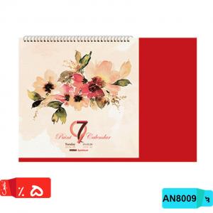 تقویم رومیزی با عکس تقویم رومیزی نقاشی تقویم,رومیزی,نقاشی,AN809