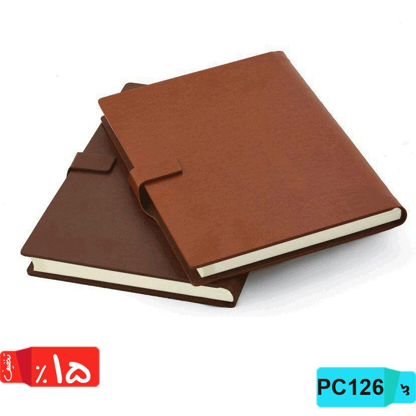 سررسیداروپایی ترمو PC126