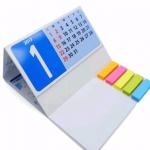 تقویم رومیزی با جای یادداشت PS29