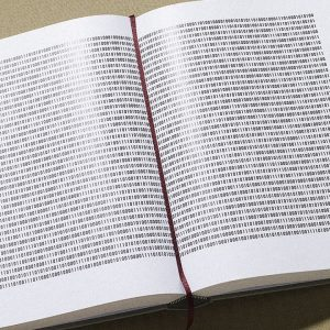 چاپ و کتاب و مجلات 7