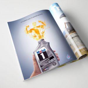 کتاب و مجلات3
