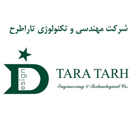 www.talsiz.org